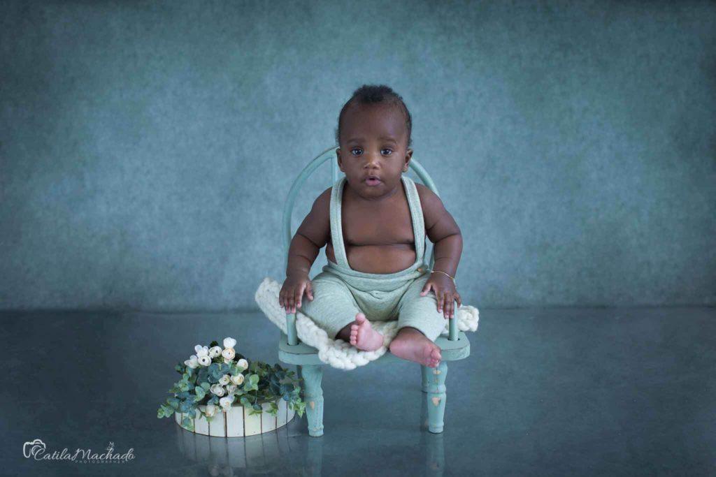 bebe_infantil_7_meses_sessao_newborn_ensaio_luanda_angola_catila_machado_photography_fotografia