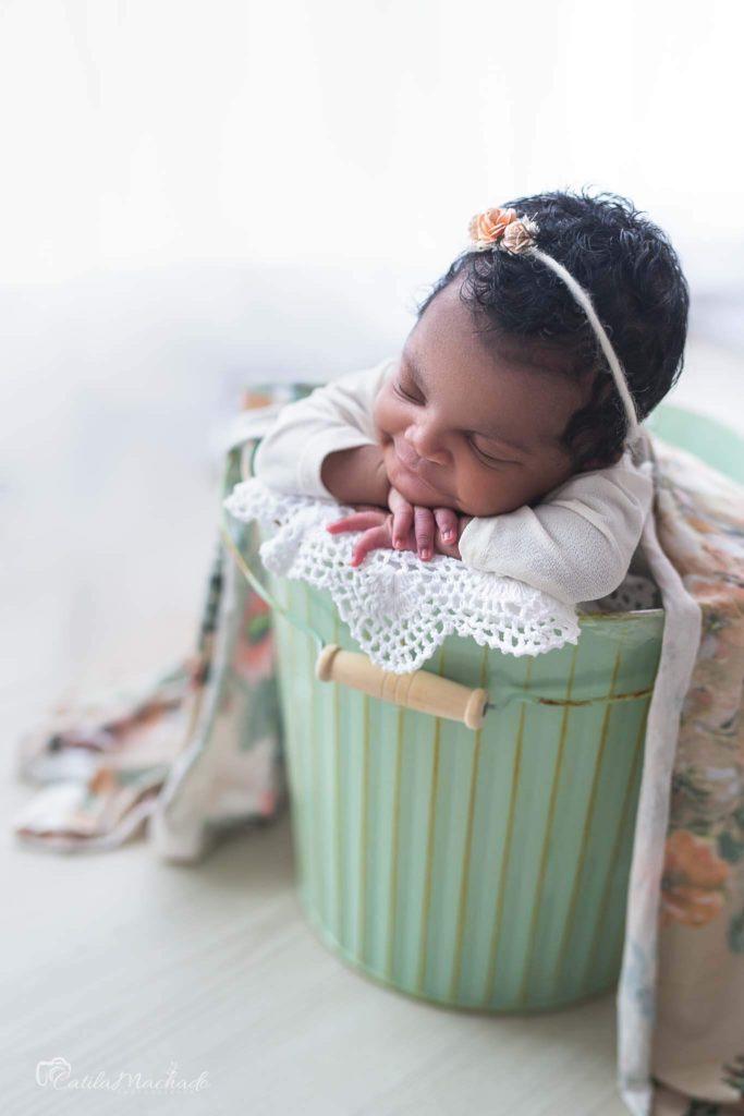 sessao_newborn_luanda_angola_catila_machado_photography_fotografia_recem_nascidos_bebes