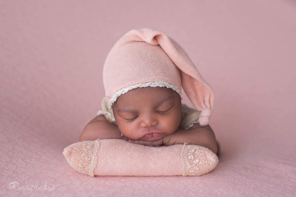 sessao_newborn_ensaio_luanda_angola_catila_machado_photography_fotografia_recem_nascidos_bebes