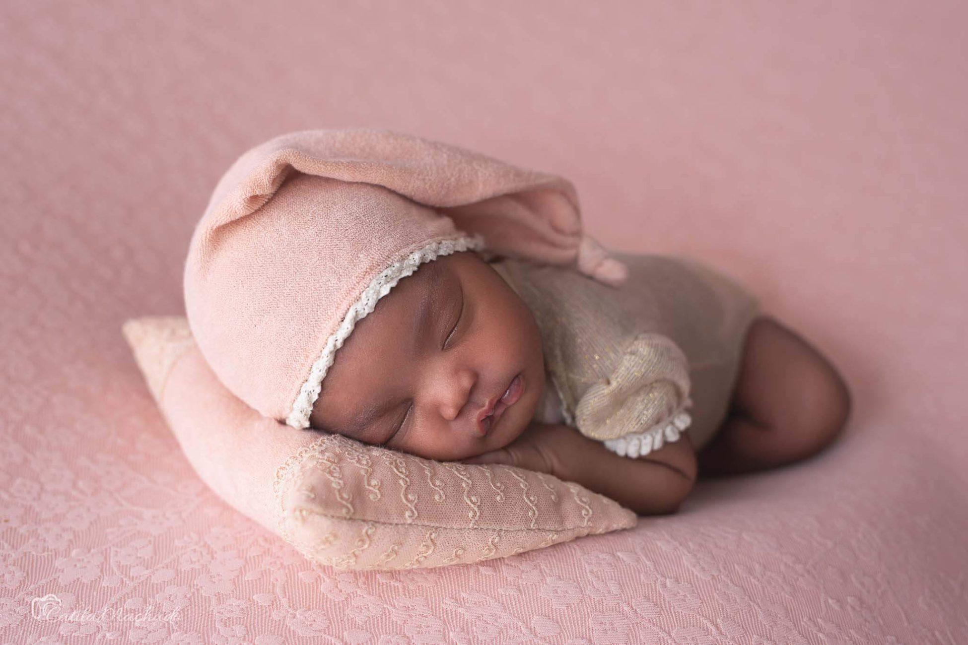 pais_sessao_newborn_ensaio_luanda_angola_catila_machado_photography_fotografia_recem_nascidos_bebes