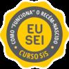 seloSiS_EuSei-1024x988